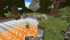 Minecraft Hunger Games | Bölüm 10 - w/IsmetRG,silentdave