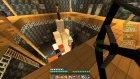 Minecraft Hunger Games | Bölüm 14 - YİNE KAZANDIM! :D