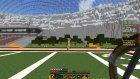Minecraft Hunger Games | Bölüm 7 - Eski Video :D