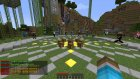 Minecraft Hunger Games Fail/leri Fragman