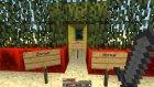 Minecraft Sizden Gelenler | Bölüm 3 - Berke Çelik