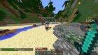 Minecraft:Survival Games #31 - w/SlimeHunt,Wolvoroth