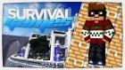 Minecraft:Survival Games #36 - Yeni Mikrofon!