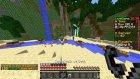 Minecraft:Survival Games #40 - w/Kadir,Hakan,Ozan