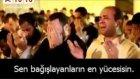 Mısır da yapılan Kunut Duası..