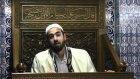 Muhammed (S.A.V.) 3