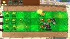 Noob Günlüğü | Plants vs Zombies - Bölüm 5