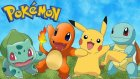 Pokemon  Finger Family And Many More & Nursery Rhymes For Children | Children's Song