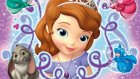 Sofia the First  Finger Family And Many More & Nursery Rhymes For Children | Children's Song