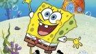 Spongebob Finger Family And Many More & Nursery Rhymes For Children | Children's Song