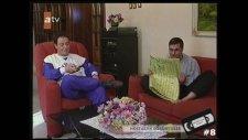 Tatlı Kaçıklar - Hizmetçi (1997)