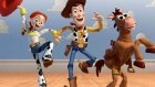 Toy Story  Finger Family And Many More & Nursery Rhymes For Children | Children's Song