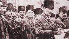 Zülfü Livaneli - Böyledir Bizim Sevdamız (Atatürk)