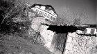 Bir De Bana Sor 87.Bölüm (Mustafa Pekbey - Afyon) -  TRT DİYANET
