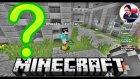Elmas Baltalı Rodi | Minecraft Türkçe Hunger Games | Bölüm 39