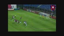 Lugano dur durak bilmiyor! 5. golü...