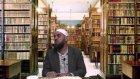 Şiir Fahreddin Razi
