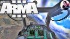 Tunç'un İntikamı | Arma 3 Türkçe Multiplayer Wasteland