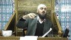 Allah Zulmü Yasaklamıştır