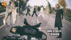 Bmw R1200RT  Motovlog- Bİr Tur Versene