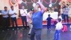 Crazy Dance in Niğde 6