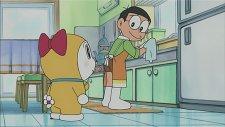 Doraemon - Sihirli Ev İşi Önlüğü