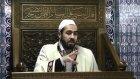 Hz.Muhammed (S.A.V.) 1