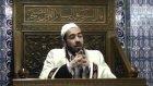 Hz.Muhammed (S.A.V.) 2