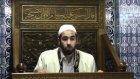 Hz.Muhammed (S.A.V.) 4