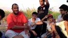 Mısırlı Âlim Muhammed El Ezzazi genç ilim talebelerine tecrübelerini anlatıyor