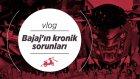 Bajaj'ın kronik sorunları | Bajaj Pulsar CS 400 | Dominar 400 | Bajaj Türkiye fiyat politikası