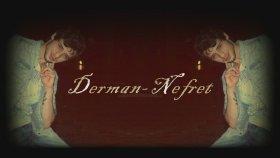Derman - Nefret
