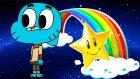 Gumball Twinkle Twinkle Little Star Şarkısı