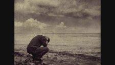 Hüseyin Kağıt - Bende Bu Aşka Bir Kurşun Sıkar Giderim.gülbiye Orhan 26
