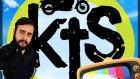 Kahretsin Canlı Yayındayız 2 Yersiz motosiklet sohbetleri