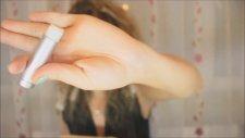Kozmetik ve Cilt Bakımı Alışverişi Part.1 | Merve SEVİL