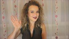 Kozmetik ve Cilt Bakımı Alışverişi Part.2 | Merve SEVİL