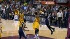 NBA'de geceni en iyi 10 hareketi (11 Kasım 2015)