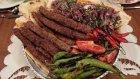 Nursel'in Mutfağı - Adana Kebabı Tarifi