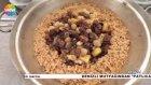 Nursel'in Mutfağı - Patlıcanlı El Açması Borek Tarifi