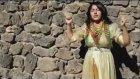 Rojin Tarini   Daye Kürtçe Şarkılar