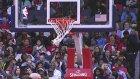 Russell Westbrook'dan Triple Double performans