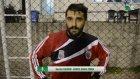 Serdar Deligöz - Röportaj