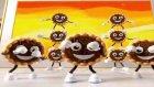 Sevilen Çocuk Reklamları Eti Cin uzun Versiyon