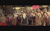 Uzaklarda Arama (2015) Fragman