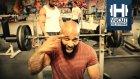 Zihninin Sınırlarını Aş!  -CT Fletcher Motivasyon Videosu (Türkçe Alt yazı)
