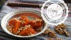 Kabak Tatlısı Tarifi - Mutfak Sırları