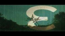Beach Slang - Bad Art & Weirdo Ideas