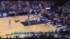 Curry Yılın Basketini Attı!