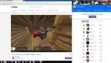 Minecraft Hardcore Yeni Bölüm Ve Takipçi Ligi İlk Hafta Kazananları